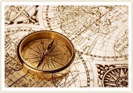 Direzione e Destinazione fanno rimacon…
